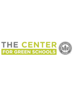 Resources | Center for Green Schools